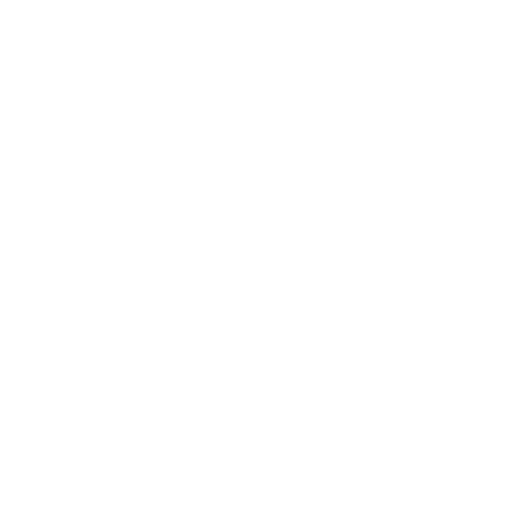 Opravy a servis výtahových strojů